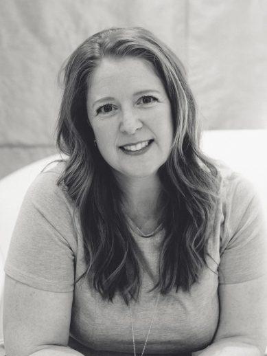 Jane Crewe Pic